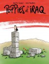 Poppies of Iraq - Brigitte Findakly, Lewis Trondheim