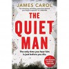 The Quiet Man - James Carol