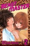 Beast Master, Vol. 2 - Motomi Kyousuke