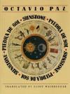 Sunstone - Octavio Paz