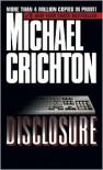 Disclosure -