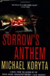 Sorrow's Anthem - Michael Koryta