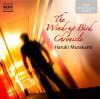 The Wind-Up Bird Chronicle (The Complete Classics) - Haruki Murakami, Rupert Degas