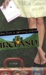 Ireland - Melody Carlson