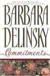 Commitments - Barbara Delinsky