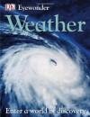 Weather - John Farndon