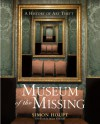 Museum of the Missing: A History of Art Theft - Simon Houpt