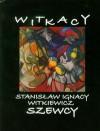 Szewcy + CD - Witkiewicz Stanisław Ignacy