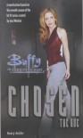 Chosen (Buffy the Vampire Slayer) - Nancy Holder