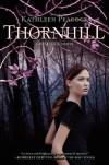 Thornhill (Hemlock) - Kathleen Peacock