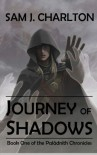 Journey of Shadows - Sam J. Charlton