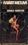 The Interlopers - Donald Hamilton