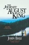 The Journey of August King - John Ehle