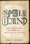 Spellbound - James Essinger