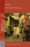 Kim (Barnes & Noble Classics) - Rudyard Kipling