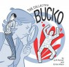Bucko - Jeff Parker