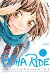 Aoha Ride - Io Sakisaka