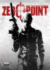 Zero Point - Agustín Graham Nakamura, Diego Agrimbau, Ramon Ignacio Bunge