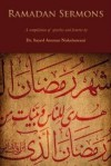 Ramadan Sermons - Sayed Ammar Nakshawani