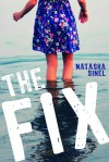 The Fix - Natasha Sinel