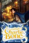 Midnight for Charlie Bone (Tengah Malam bagi Charlie Bone ) - Jenny Nimmo