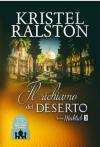 Il richiamo del deserto (Maktub Vol. 3) - Kristel Ralston, Alexia Jorques, Marcella Martelli