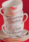 Fast Women - Jennifer Crusie