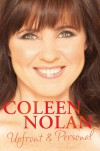 Upfront and Personal: The Autobiography - Coleen Nolan