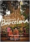 Przystanek Barcelona - Wolnik-Vera Katarzyna