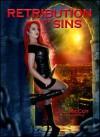 Retribution of Sins - J.L. McCoy