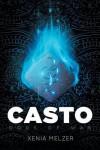 Casto - Xenia Melzer