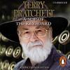 A Slip of the Keyboard: Collected Non-Fiction - Michael Fenton Stevens, Terry Pratchett