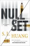 Null Set - SL Huang