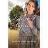 Love Held Captive (Lone Star Hero's) - Shelley Shepard Gray
