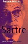 Sartre - Susanne Möbuß