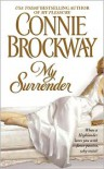 My Surrender - Connie Brockway