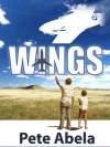 Wings - Pete Abela
