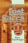 Treasures of the Lost Races - Rene Noorbergen