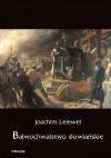 Bałwochwalstwo słowiańskie - Joachim Lelewel