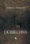 Dobiechna - Agnieszka Majchrzak
