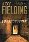 Heartstopper - FieldingJoy