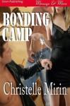 Bonding Camp - Christelle Mirin