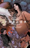 Fables: The Deluxe Edition, Vol. 3 - Bill Willingham, Mark Buckingham, Steve Leialoha, Tony Akins, Jimmy Palmiotti, Daniel Vozzo, Todd Klein