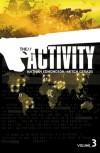 The Activity: Volume 3 - Mitch Gerads