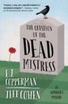 The Question of the Dead Mistress - Jeff Cohen, E. J. Copperman