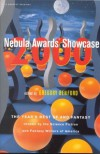 Nebula Awards Showcase 2000 : The Year's Best SF and Fantasy Chosen by the Science-Fiction and Fantasy Writers - Benford