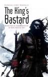 The King's Bastard (King Rolen's Kin) - Rowena Cory Daniells