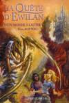 D'UN Monde a L'Autre (1) (French Edition) - Pierre Bottero