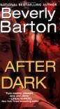 After Dark - Beverly Barton