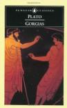 Gorgias - Plato, Walter Hamilton